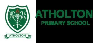 Atholton School